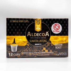 ALDECOA-K-CUPS-SUMATRA-1.jpg