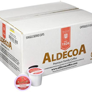 Aldecoa-Intense-K-Cups-80-ct-1.jpg