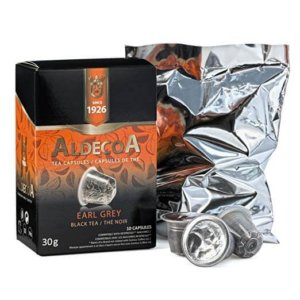 Aldecoa-Nespresso-Earl-Grey-Black-Tea.jpg
