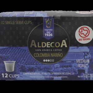 Aldecoa Colombia