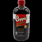 0851234006408-CAPPIO-COLD-BREW-150x150-removebg-preview